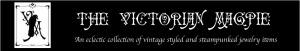 copy-cropped-VM_LogoNew1-copy