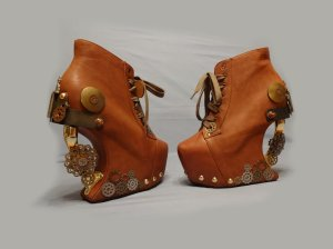 steampunk_shoes_by_yellowbronco-d8ht7g5